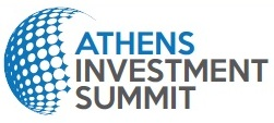 athens-investment-summit